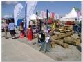 sejem-gudovac-lancman2010-13
