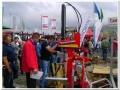 sejem-gudovac-lancman2010-54