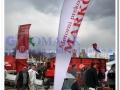 sejem-komenda-lancman2010-35